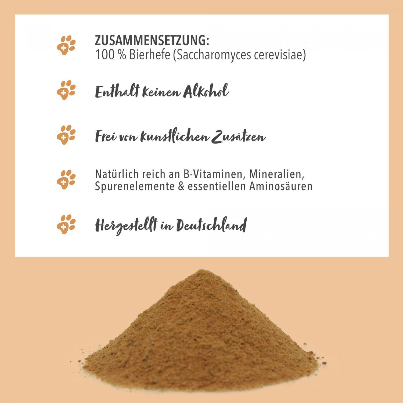 3_Pulverberg-Bierhefe.jpg