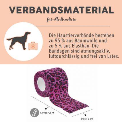 2_Vorteil-Verba¨nde-3.jpg